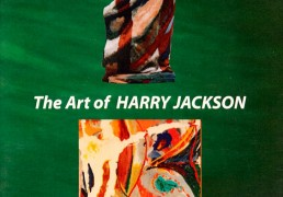 The-Art-of-Harry-Jackson