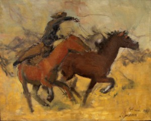 00-Ropin the Stud, 1941 (far#1019)