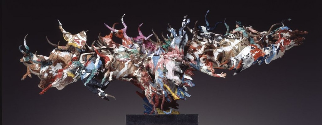 Harryjacksonstudioscom Your Source For Information On The - 21 incredible works art sculpted books